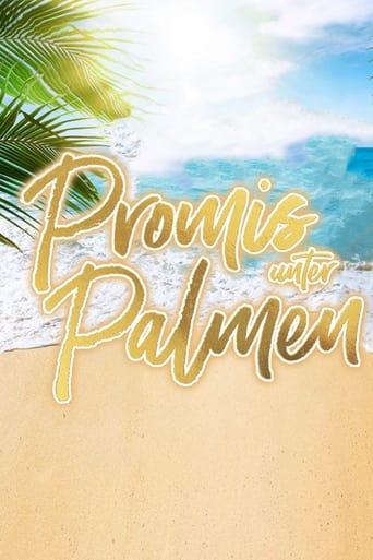 Promis gehen aus und schauen online staffel 5