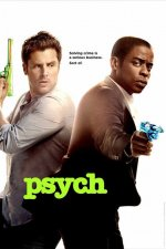 Cover Psych