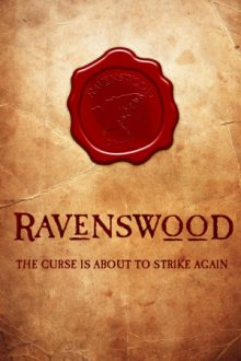 Cover der TV-Serie Ravenswood