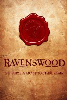 Cover von Ravenswood (Serie)