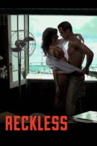 Cover Reckless, Reckless