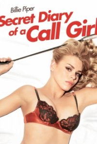 Cover der TV-Serie Secret Diary of a Call Girl