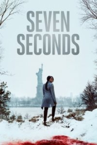 Cover Seven Seconds, Seven Seconds