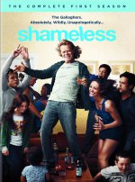 serienstream.to shameless