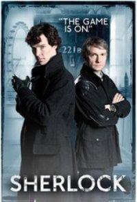 Serienstream.To Sherlock