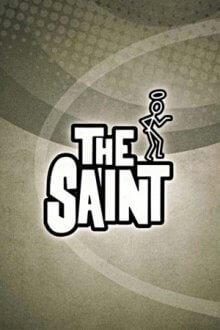 Cover von Simon Templar (Serie)