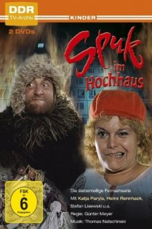 Spuk Im Hochhaus Download