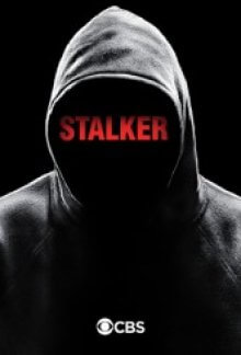 Cover der TV-Serie Stalker