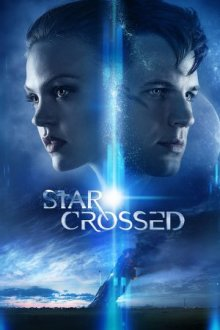 Cover der TV-Serie Star-Crossed