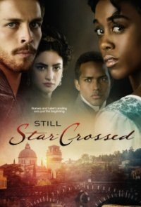 Still Star-Crossed Serien Cover