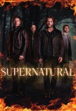 serienstream to supernatural