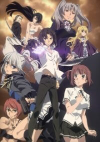 Cover der TV-Serie Taboo Tattoo