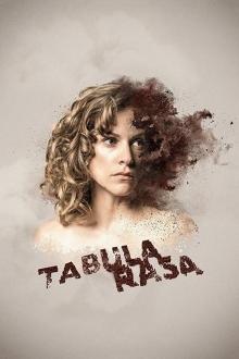 Cover von Tabula Rasa (Serie)