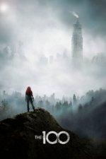 Serienstream.To Fear The Walking Dead