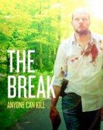 Cover von The Break - Jeder kann töten (Serie)