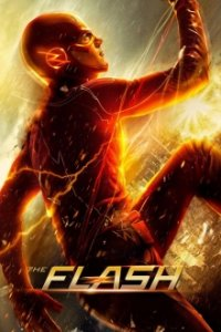 Cover The Flash