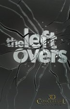 The Leftovers Serien Cover