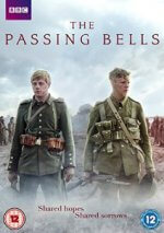 The Passing Bells Serien Cover