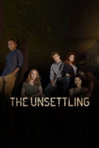 Cover The Unsettling, Poster The Unsettling
