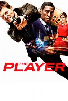 Cover von The Player (Serie)