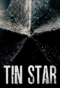 Cover Tin Star, Tin Star