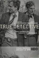 true detective serienstream