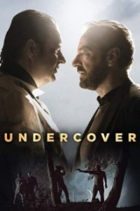 Cover Undercover (2019), Undercover (2019)