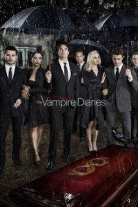 Vampire Knight Serien Stream