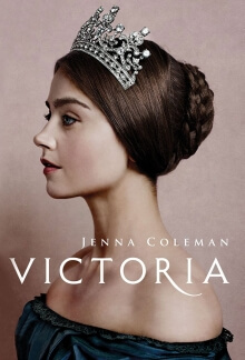 Cover von Victoria (Serie)