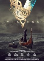 Vikings Serienstream
