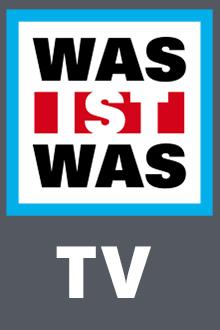 Cover von Was ist Was TV (Serie)
