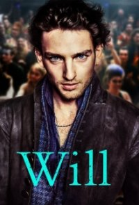 Will Serien Cover