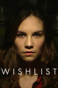 Wishlist Serien Cover