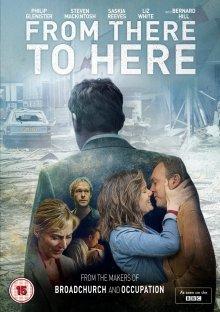 Cover von Zwei Familien, ein Leben (Serie)